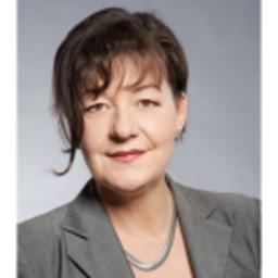 Ulrike Sprung