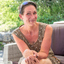 Manuela Benesch - Göstling an der Ybbs