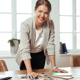 Laura Tapphorn
