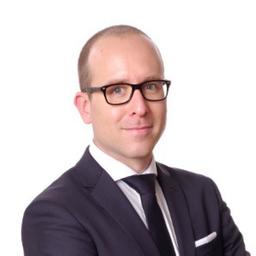 Stefan Idler - ARTEMEON Management Partner GmbH - Ratingen