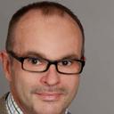 Christian Otte - Dortmund