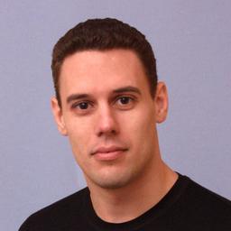 Leonid Rivilis's profile picture