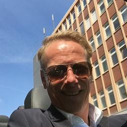 Florian Bähnck's profile picture