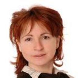 Dr. Paula Braun