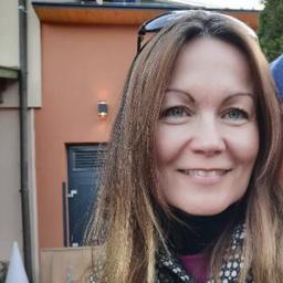 Claire Schön's profile picture