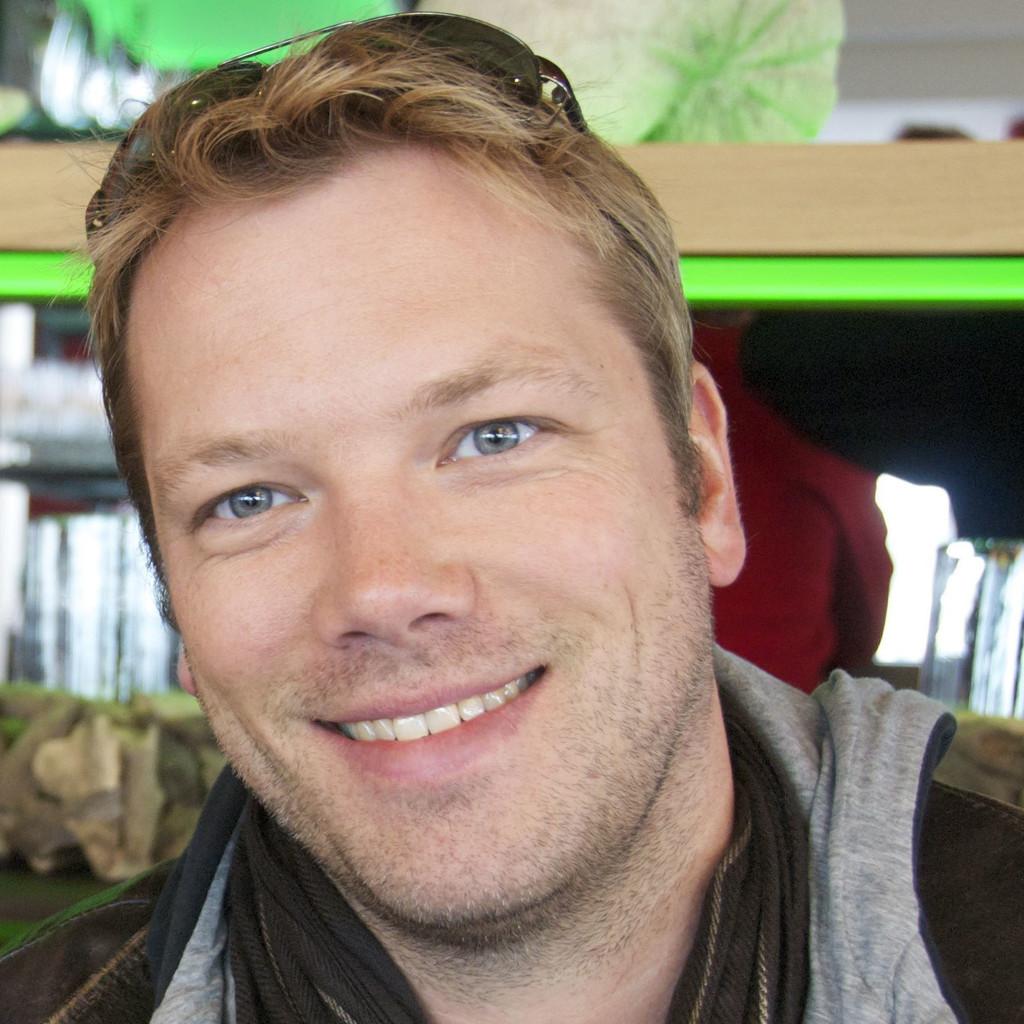 Jens Scheiblich
