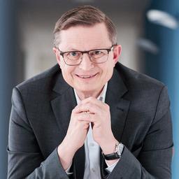 Norbert Graschi - LAB & Company - München