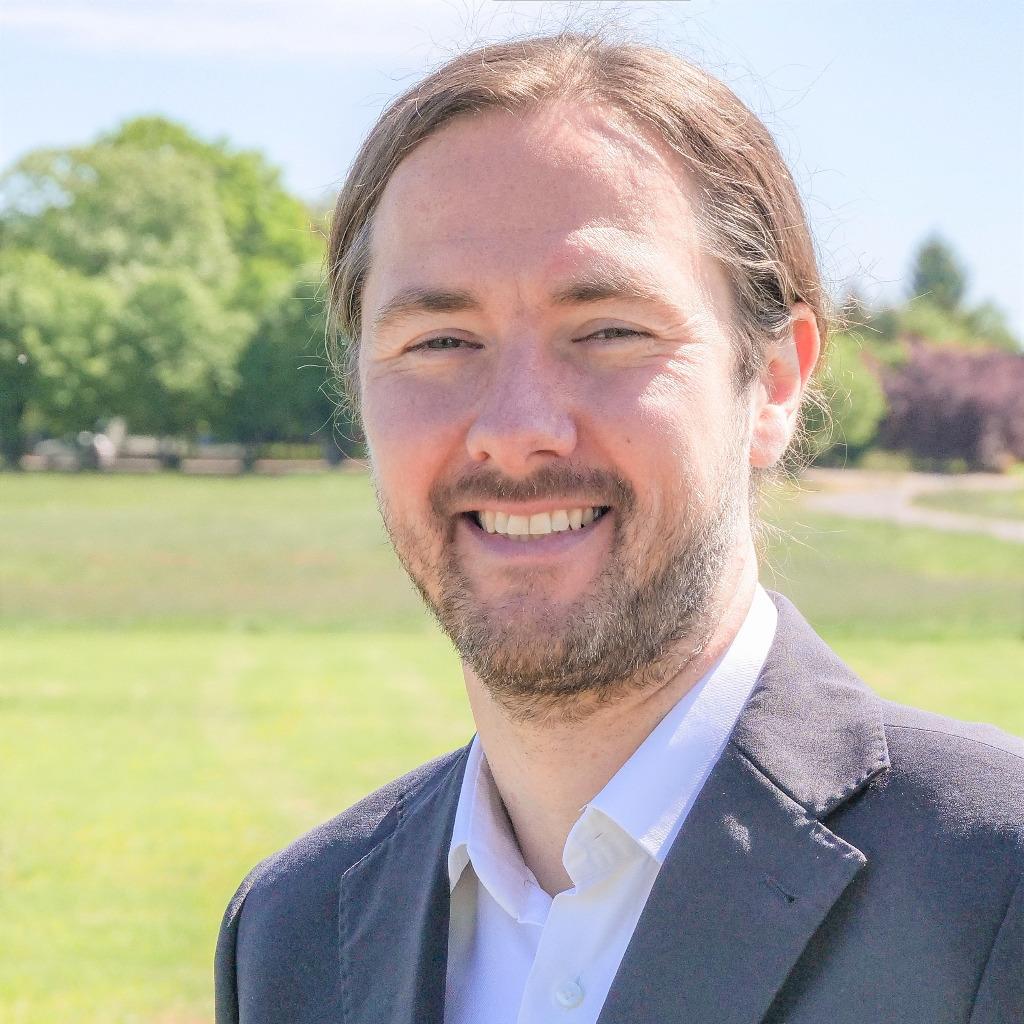 Mario Mattausch's profile picture
