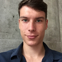 Clemens Grunewald - StayFriends GmbH - Berlin