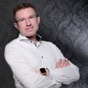 Dennis Jung - Koblenz