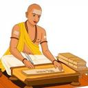 Anil Sharma - Ludhiana