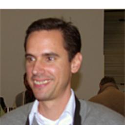 <b>Jörg Walter</b> - j%25C3%25B6rg-walter-foto.256x256