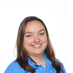 Veronika Hamburger's profile picture