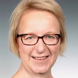 Hannah Plettenberg's profile picture
