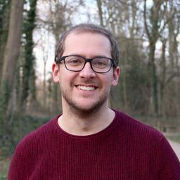 Stefan Poll