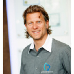 Dr. Andreas Hordt - smileperfect cosmetic dentistry - Hamm