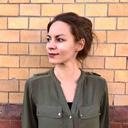 Nadja Bauer - Leipzig