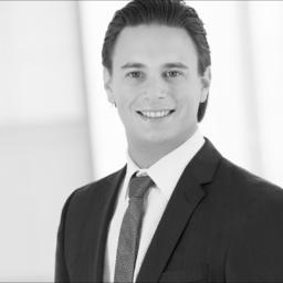 Jan Rechtenbacher - Aspen Europe GmbH - München