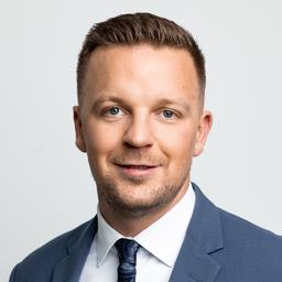Manuel Woltering - Cassini Consulting AG - Düsseldorf