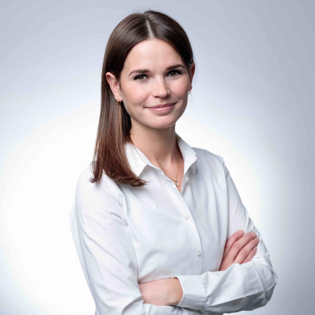 Caroline Dechent's profile picture