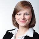 Judith Müller - Berlin
