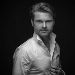 Lars Schüller