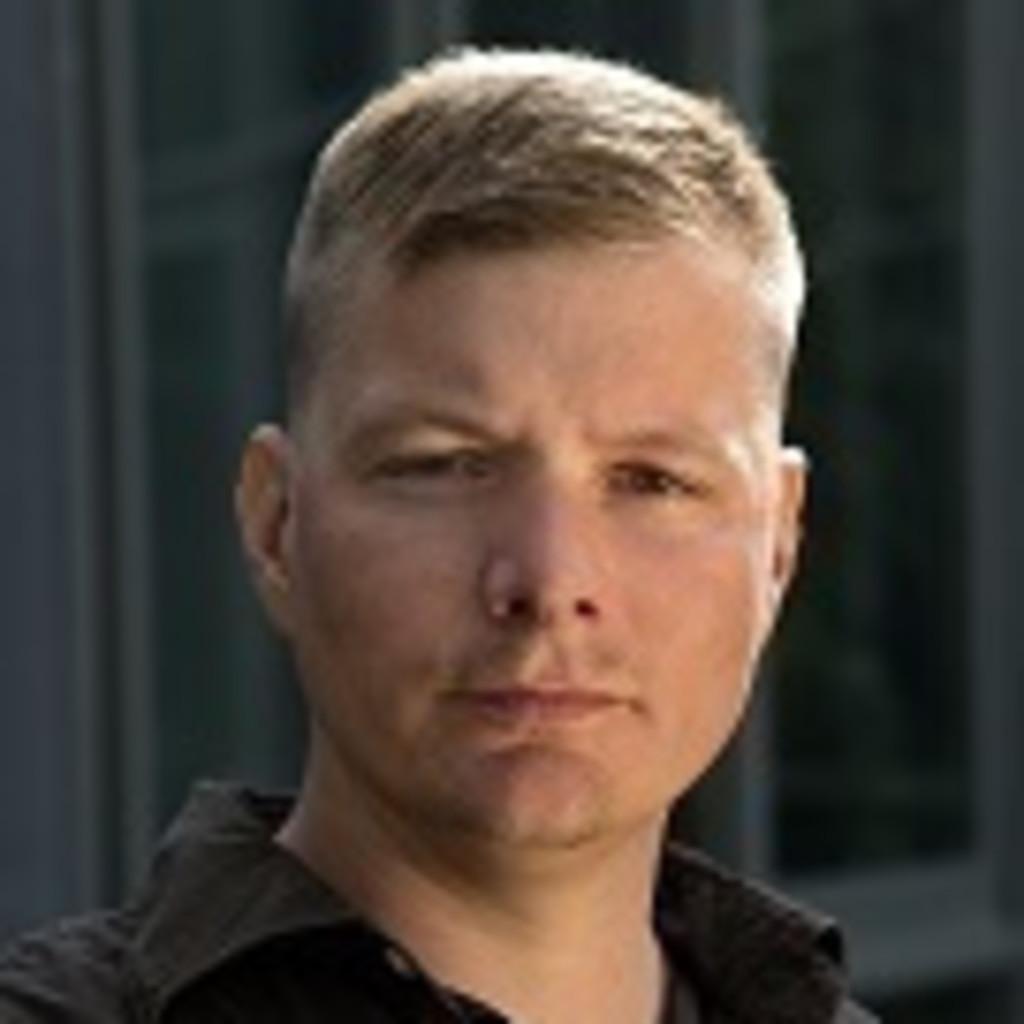 Thomas Klein's profile picture
