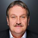 J. Florian Gruber - Hamburg