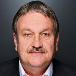 J. Florian Gruber - TAB® The Alternative Board, Hamburg - Hamburg