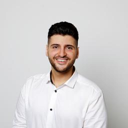 Angelo Cuttaia's profile picture