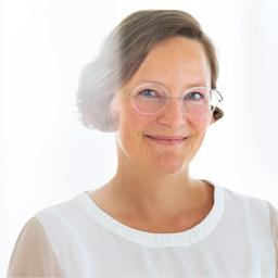 Kristina Kobilke - KRISTINA KOBILKE - Beratung. Seminare. Coaching - Hamburg