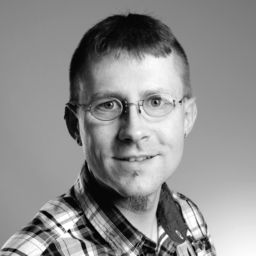Jens Bechert's profile picture