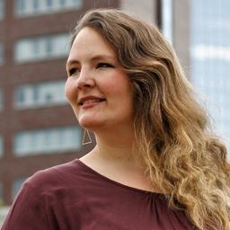 Jennifer Nahe
