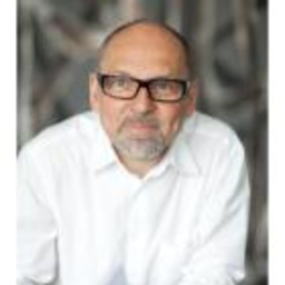 Manfred Herrmann's profile picture