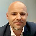 Mirko Schulz - Dresden