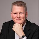 Daniel Keller - Altdorf