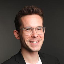 Felix Kausmann - Selbstständig - Idstein