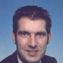 Timo Eggers - Düsseldorf