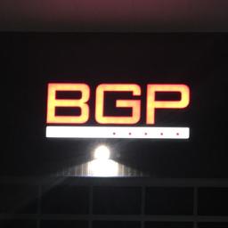 Stephan BLAZEVIC - BGP-BLAZEVIC Geradlinige Präzisionstechnik, Stipo (Stephan) Blazevic - Regensburg
