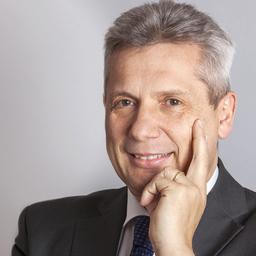 Peter M. Jung - JungTeam - Personal & Gesundheit - Königswinter bei Bonn