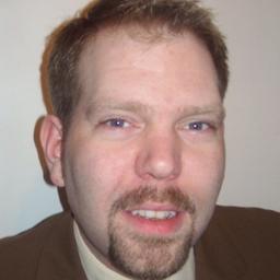 Jan Kalthöfer's profile picture