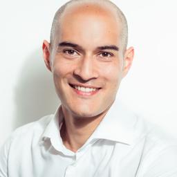 René Léon Lerho - maiwerk Finanzpartner GbR - Köln