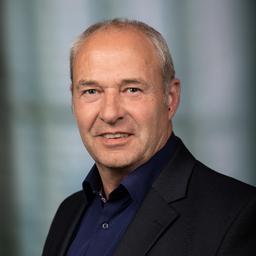 Michael Kohlhaas - 100PersEnt GmbH & Co. KG  (07471/ 9841 353) - Rangendingen