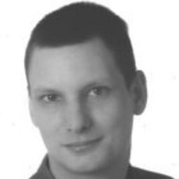 Mike Petersen - Mike Petersen - Hamburg