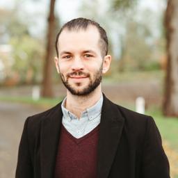 Jan Felix Lauer's profile picture