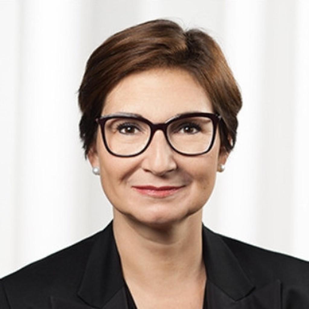 Natalia Polemis Vortragstatigkeit Polemis Partner Og Xing