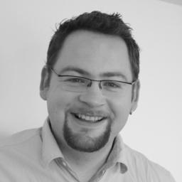Daniel Wildfeuer - exilbayer GmbH / meinherzschlag.de - Schenefeld