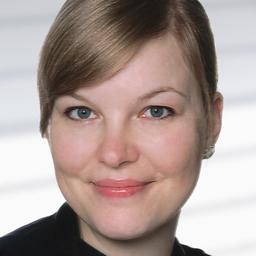 Isabel Schweitzer - Varius IT bei uns finden Sie Ihr nächstes Projekt - bestimmt :-) - Hamburg