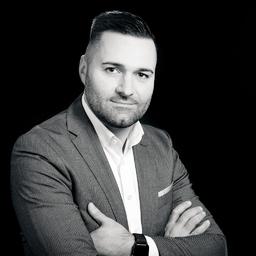 Christian Pichl's profile picture