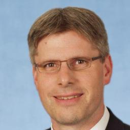 Stefan Hebinger - Rechtsanwaltskanzlei Hebinger - Neustadt/ Wstr.
